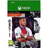 FIFA 21 Champions   Xbox - Código de descarga