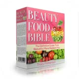 Beauty Food Bible
