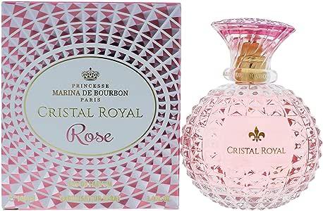 Cristal Royal by Princesse Marina de