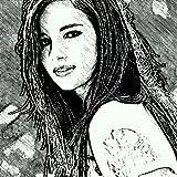 Sketch Photo Free