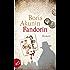 Fandorin: Roman (Fandorin ermittelt 1)