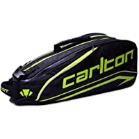 Carlton Kinesis Tour 2 Badminton/Tennis Kit Bag