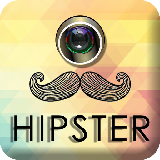 adesivi-hipster-per-foto