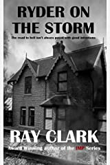 Ryder On The Storm Kindle Edition