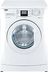 Beko WMB 71643 Waschmaschine PTE Frontlader / A+++ / 1600 UpM / 7 kg [Altes Modell]