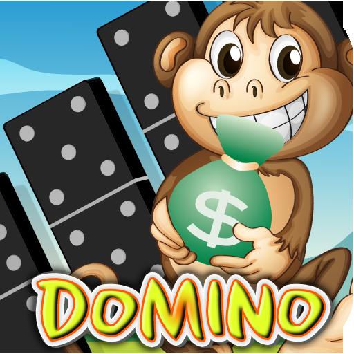 banana-monkey-dominoes