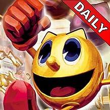 Video Game Daily Fan Art HD Wallpapers