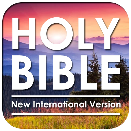 Niv Bible: Free Offline Bible: Amazon de: Apps für Android