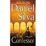 The Confessor (Gabriel Allon Book 3)