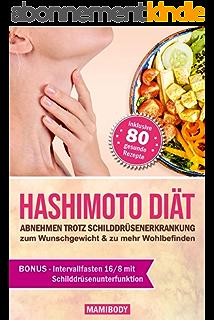Römische Diät, um Gewicht zu verlieren