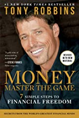 MONEY Master the Game: 7 Simple Steps to Financial Freedom (English Edition) Kindle Ausgabe