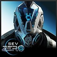Sev Zero