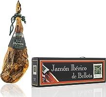 Azuaga Jamón Ibérico de bellota 7,5kg