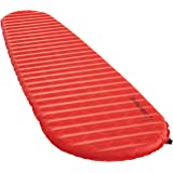 Therm-a-Rest ProLite Apex Ultralight Self-Inflating Backpacking Pad with WingLock Valve