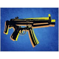Pixel Guncraft