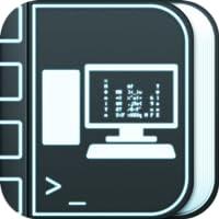 Hacker Manual Free