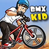 Bmx For Kids - Best Reviews Guide