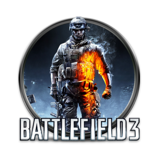 Action Fight BattleField  Game