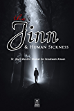 The Jinn And Human Sickness