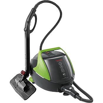 Vaporetto Pro 95_Turbo Flexi  Nettoyeur Vapeur 1,3 L 1100 W