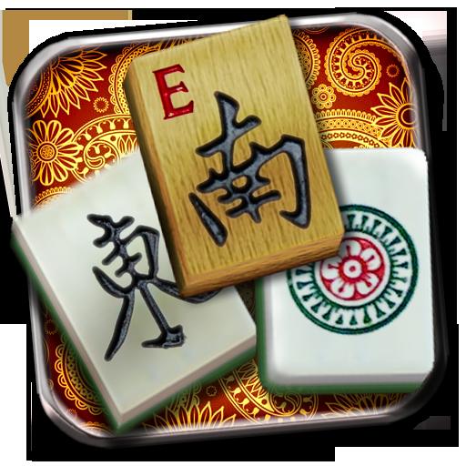 81x5zfFuc0L - Random Mahjong Pro