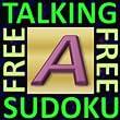 Sudoku Free HD