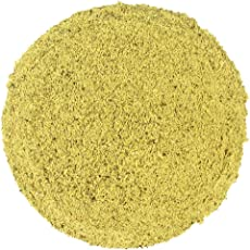 Sorich Organics Licorice Powder - Rich in Vitamin B and Enhances Immunity - Pure Herb - 100 Gm