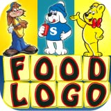 Food Brand Logo Quiz : Guess Brand Icon Mania Games For Free What's The Food Brand in the Picture