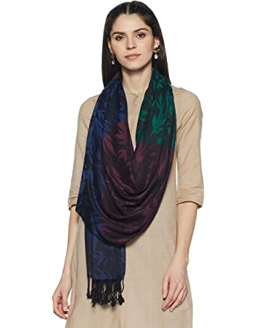 edd8a5b41 Stoles for Women: Buy Stoles for Women Online at Best Prices in ...