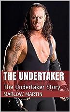 The Undertaker: The Undertaker Story