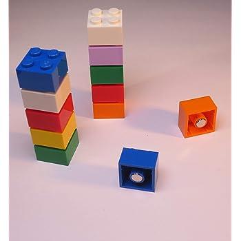 crazy brain magnete magnet ideen finden mit neodym magnet gehirn f r tafel oder k hlschrank. Black Bedroom Furniture Sets. Home Design Ideas