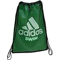 adidas Equipment Mesh Bag