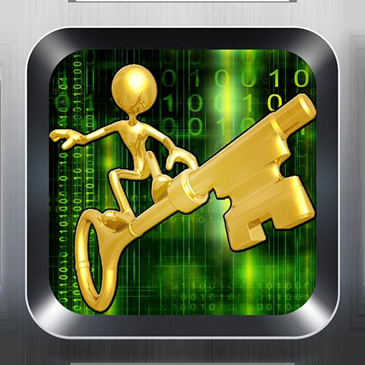 passworder-pro-the-random-password-keycode-passphrase-generator