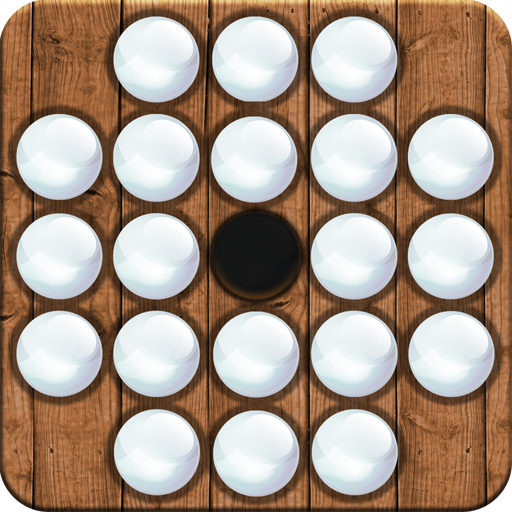 peg-solitaire-ultra-marble-solitaire-game