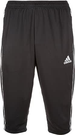 adidas Men's Core 18 3/4 Pants