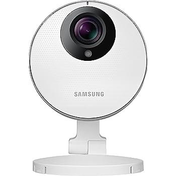Edimax IC-3116W Wireless HD Day/Night Cloud Camera: Amazon