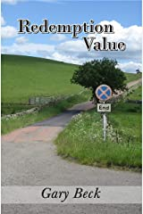 Redemption Value Kindle Edition