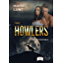 The Howlers, tome 4 : Amour Coupable (Something Dark)
