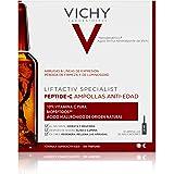 VICHY LIFTACTIV PEPTIDE C 10 AMPOLLAS PARA2