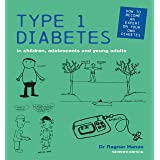 Type 1 Diabetes in Children, Adolescents and Young Adults: Seventh Edition
