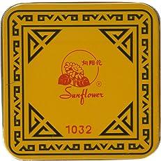 Sunflower Jasmine Tea, 227 Grams