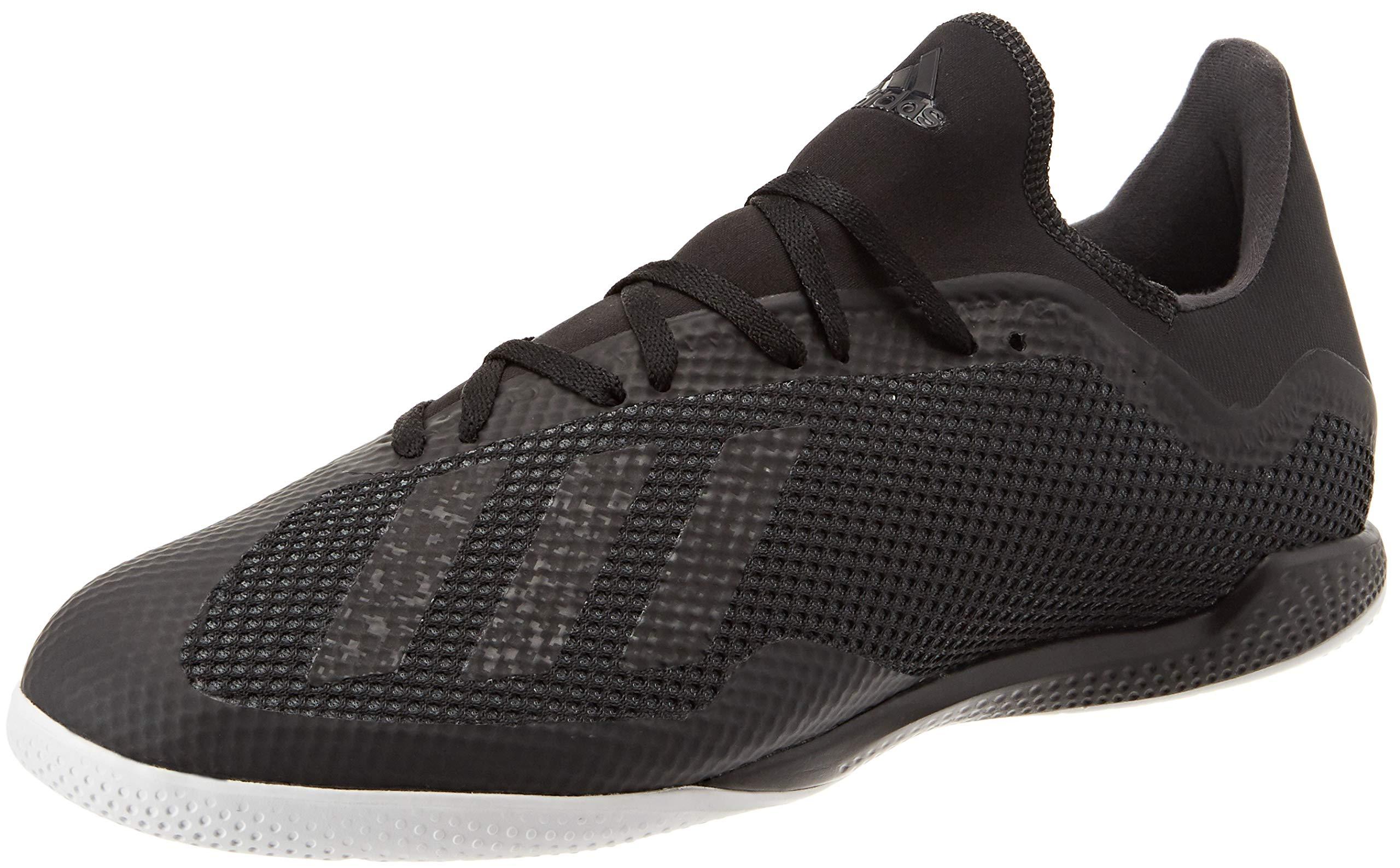 adidas scarpe uomo indoor