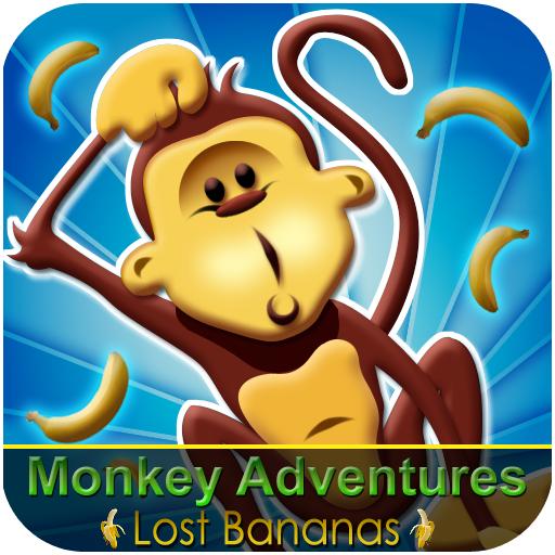 monkey-adventure