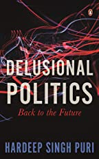 Delusional Politics: Back To The Future