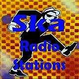 Top 25 Ska Music Radio Stations