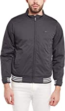 Duke Men Jacket