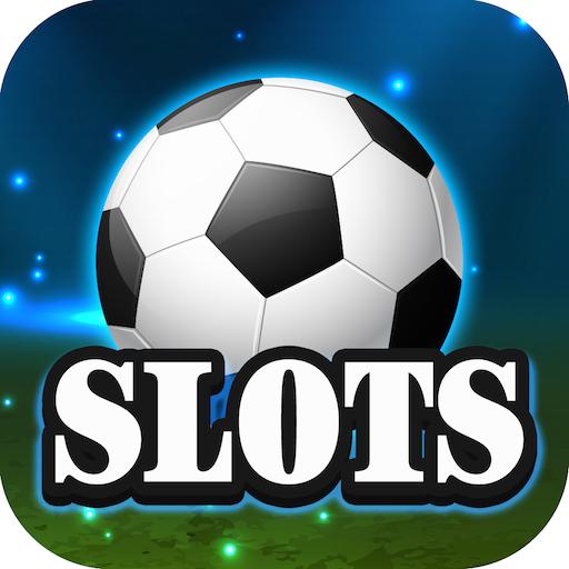 Sport Casino Spielautomaten von Fun für Android & Kindle Fire Kostenlose (Sport-spiele Für Kindle Fire)