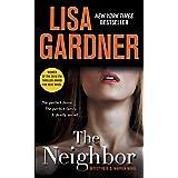 The Neighbor: A Detective D. D. Warren Novel: 3