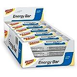 Dextro Energy Energy Bar vetarme chocoladereep met koolhydraten, magnesium & eiwitten voor duur-, prestatie- en krachtsporter