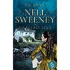 Nell Sweeney und die letzte Lüge (Nell Sweeney-Reihe 6) (German Edition)